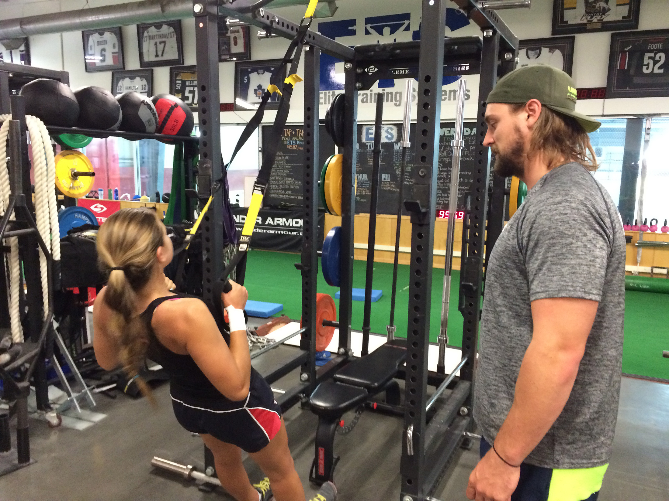 Performance-Team-Training-Rugby-Ontario-Trx-Row-Lvm-Coach