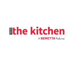 beretta-kitchen-partners-logo