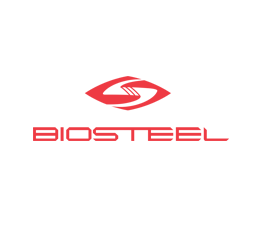 biosteel-partners-logo