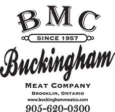 bmc-partners-logo