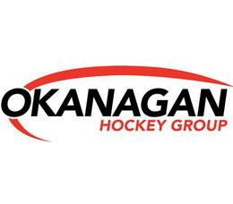 Okanagan Hockey