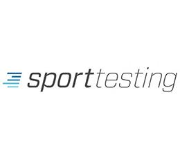 sporttesting-logo
