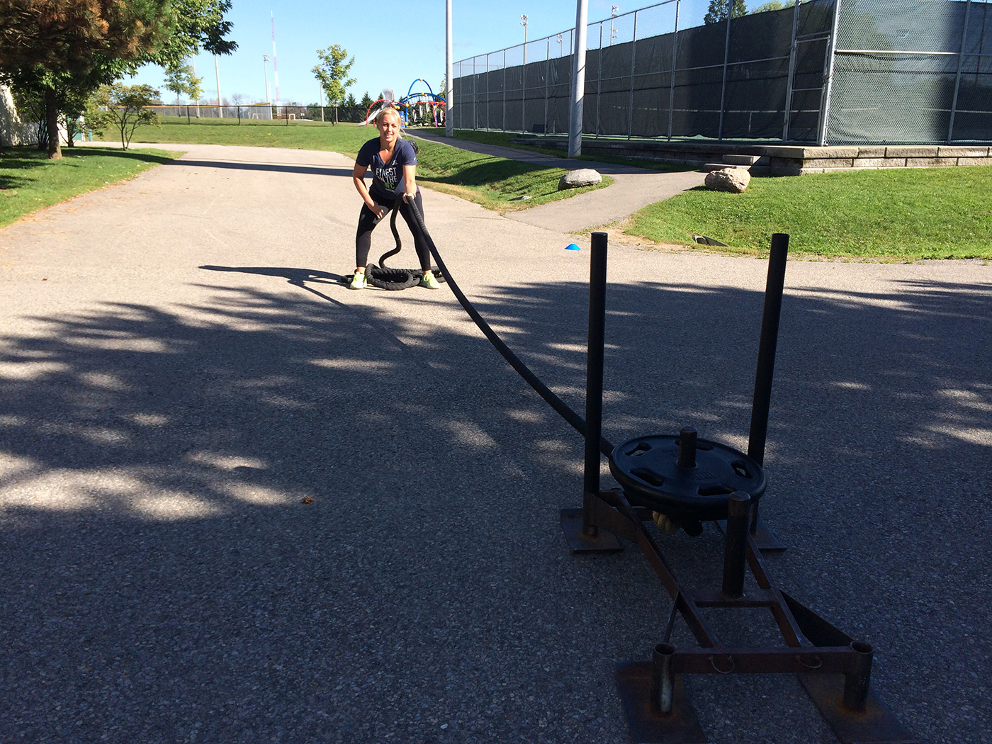 Adult---Boot-Camp---Prowler-Rope-Pull-Giroux