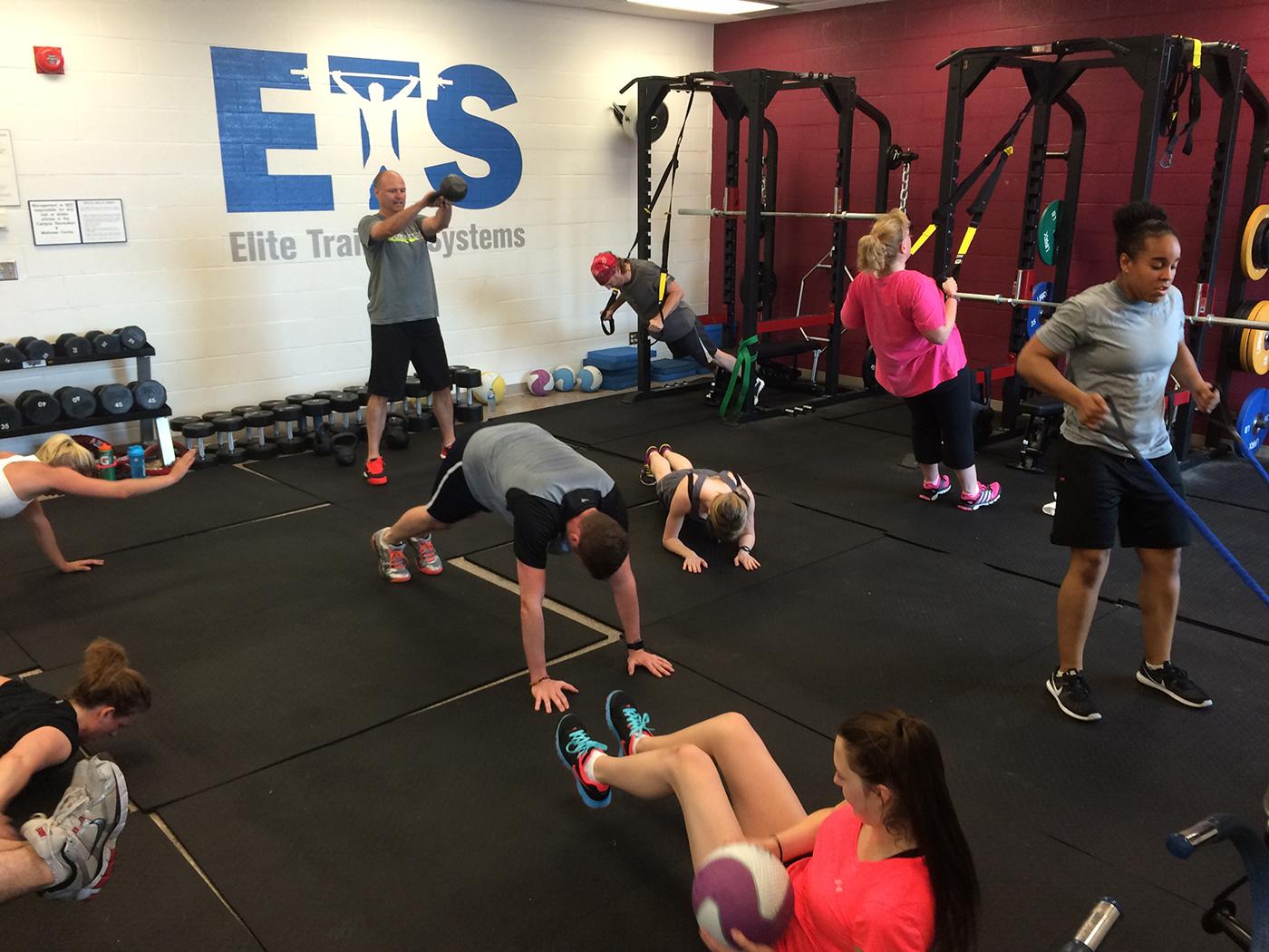 ETS---UOIT-HEAT-Class