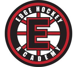 Edge Hockey Academy