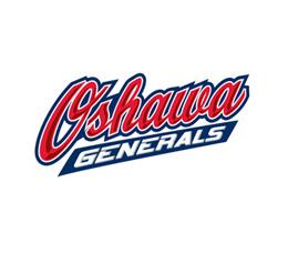 Oshawa Generals Partner
