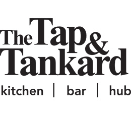 The Tap and Tankard