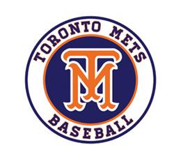 Toronto Mets Partner